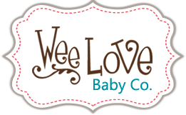 Wee Love Baby Co.