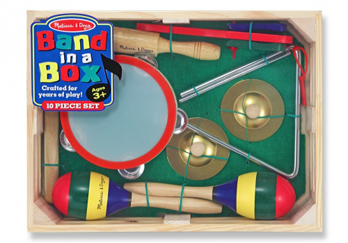 toys-MDband