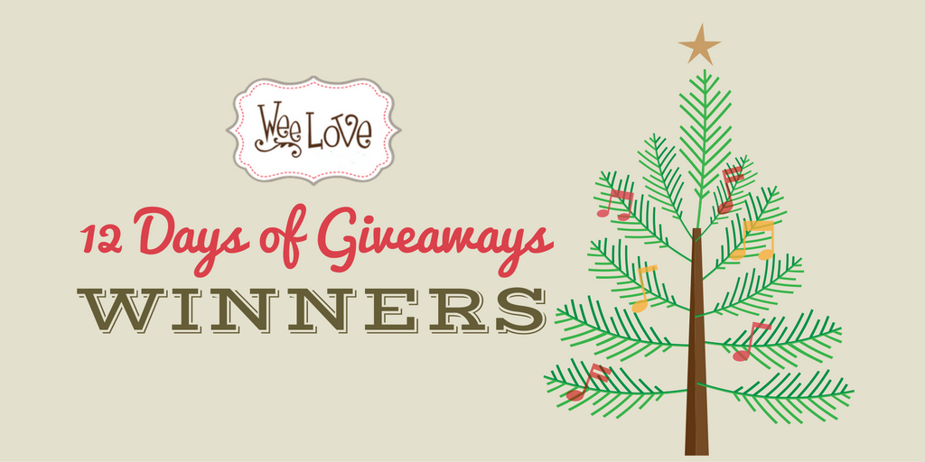 20161205-12-days-of-giveaways-winners